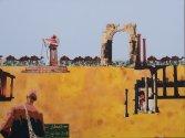 Palmyra I